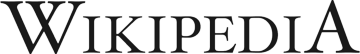 Wikipedia_name_logo.png