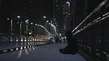2011091702.jpg
