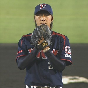 YS-Kenichi-Matsuoka.jpg